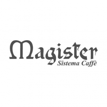 Magister Italy